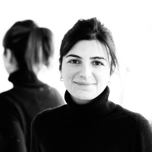 Anna-Ekimyan