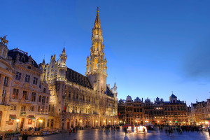 Brussels-Lexial-small