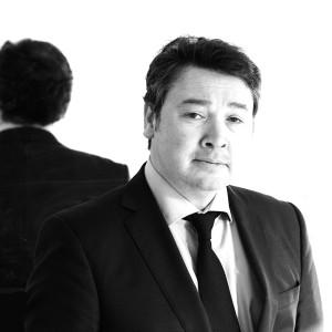 Emmanuel-Ruchat