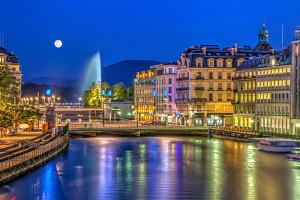 Geneva-Lexial-small