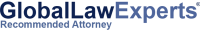 recommended attorney