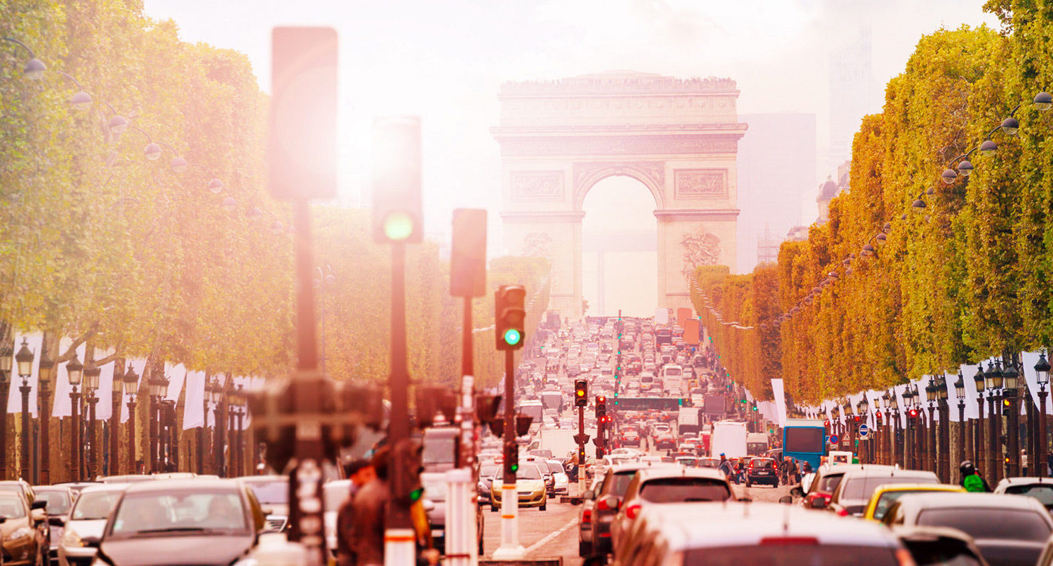 Best French and belgium immigration lawyer