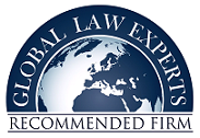 Best french Immigration Lawyer