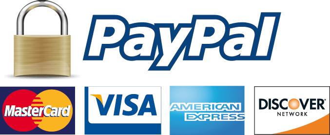 paypal-credit-card-logos-png - Lexial Lawyers
