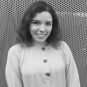 Myriam ghouti terki
