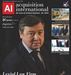 acquisition-international
